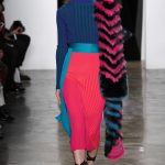 Ohne Titel Ready to Wear F/W 2015 NYFW