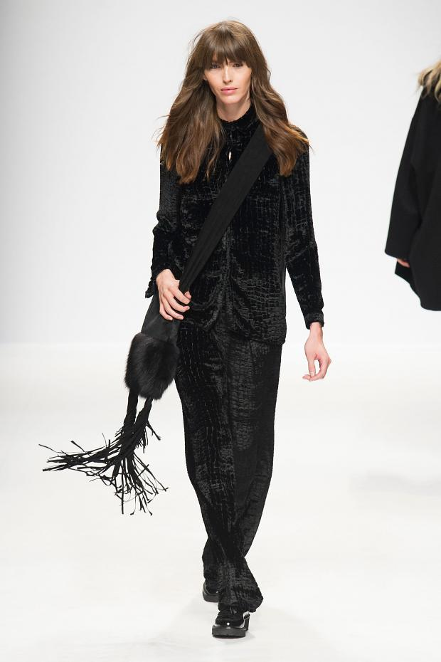 Simonetta Ravizza Ready to Wear FW 2015 MFW (18)