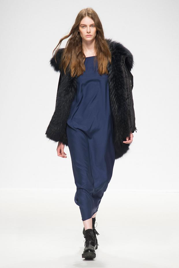 Simonetta Ravizza Ready to Wear FW 2015 MFW (21)