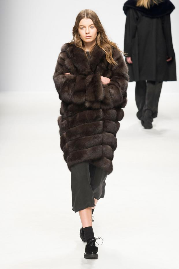 Simonetta Ravizza Ready to Wear FW 2015 MFW (26)
