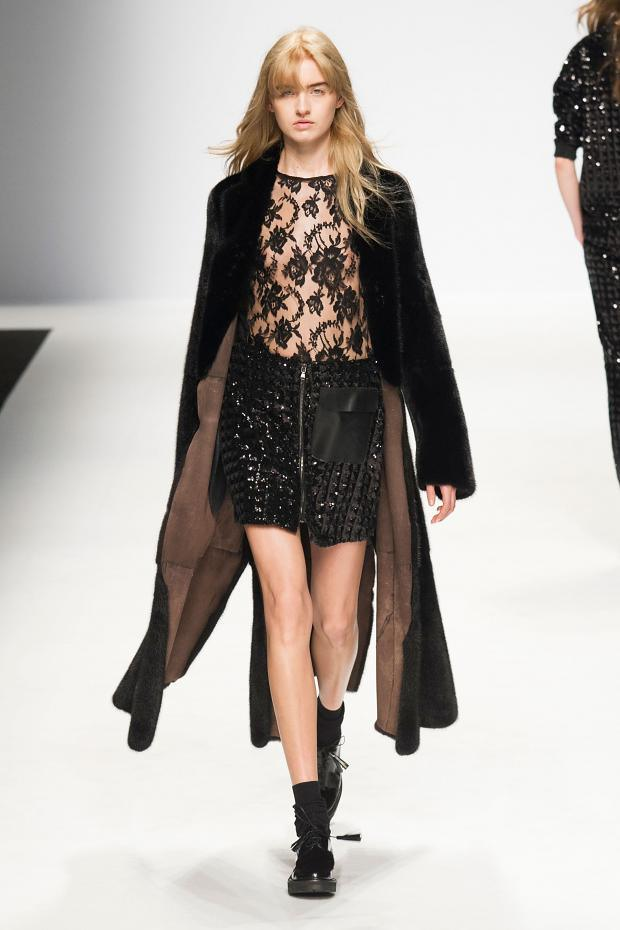 Simonetta Ravizza Ready to Wear FW 2015 MFW (36)