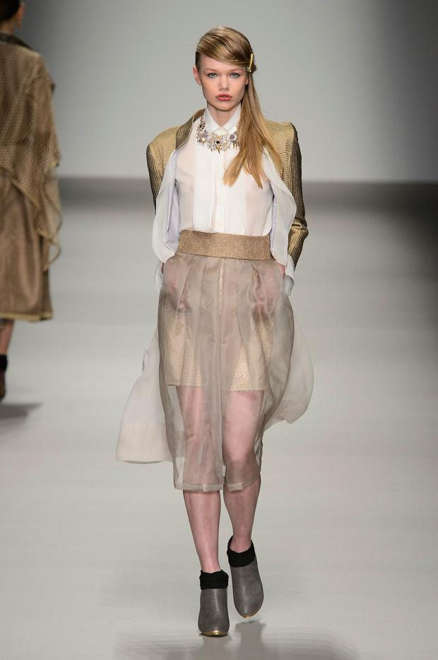 bora-aksu-autumn-fall-winter-2015-lfw13