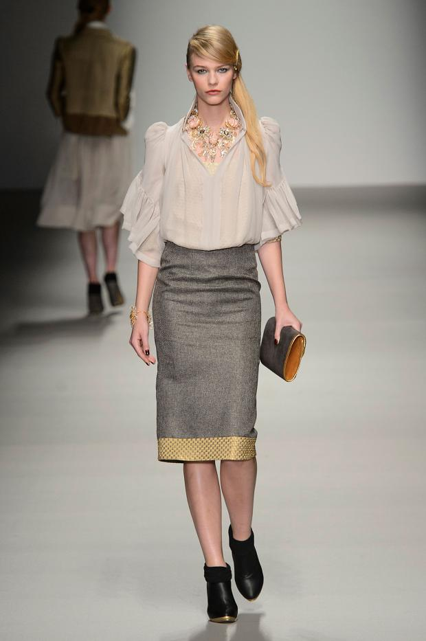 bora-aksu-autumn-fall-winter-2015-lfw14