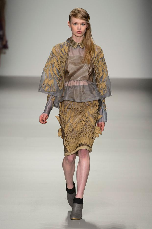 bora-aksu-autumn-fall-winter-2015-lfw27
