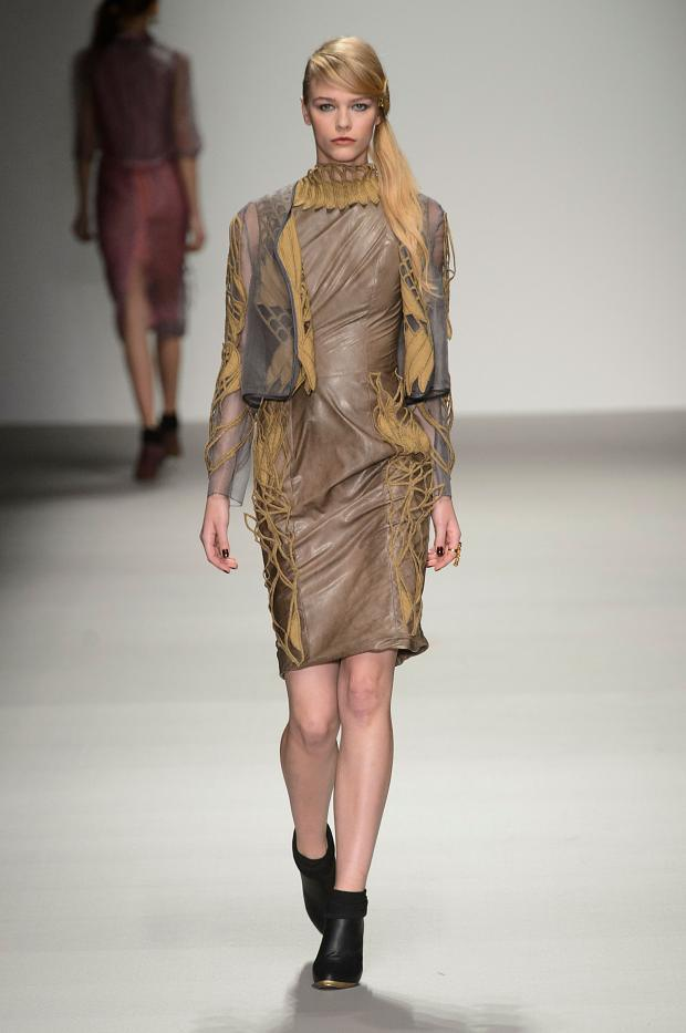 bora-aksu-autumn-fall-winter-2015-lfw28