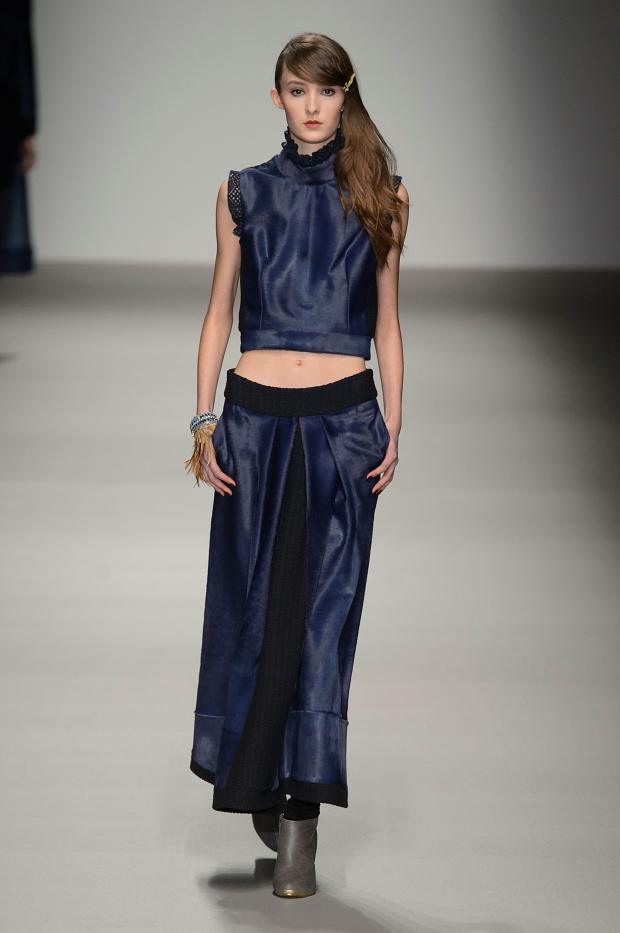 bora-aksu-autumn-fall-winter-2015-lfw3
