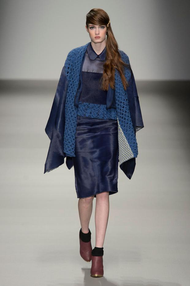 bora-aksu-autumn-fall-winter-2015-lfw6