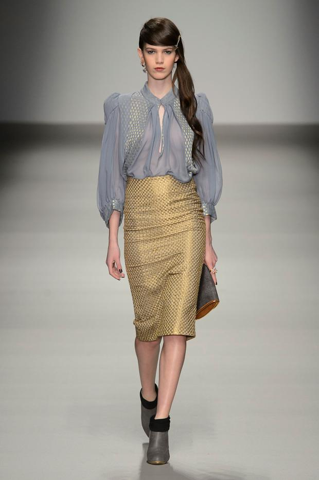 bora-aksu-autumn-fall-winter-2015-lfw8