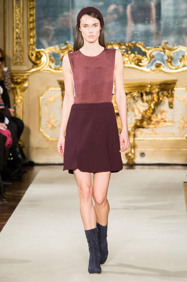 chicca-lualdi-beequeen-autumn-fall-winter-2015-mfw15