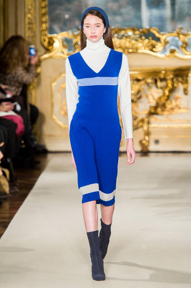chicca-lualdi-beequeen-autumn-fall-winter-2015-mfw20