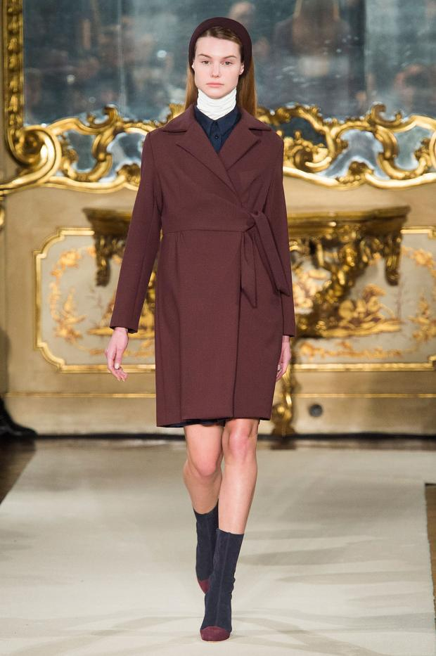 chicca-lualdi-beequeen-autumn-fall-winter-2015-mfw3