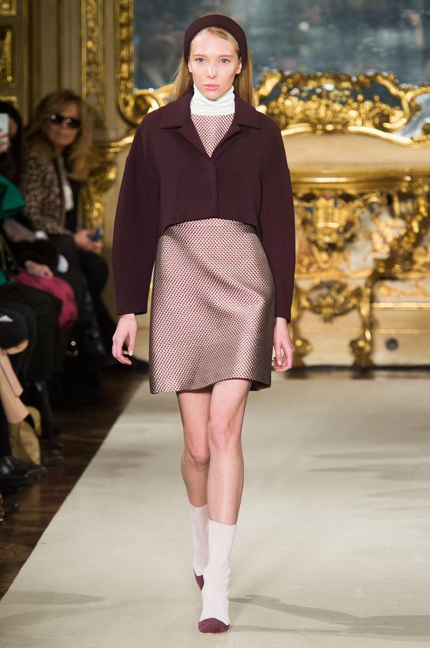 chicca-lualdi-beequeen-autumn-fall-winter-2015-mfw8