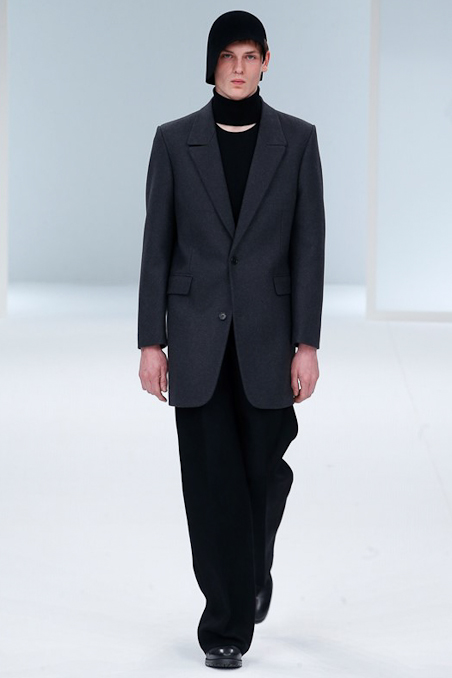 Chalayan Ready to Wear FW 2015 PFW (11)