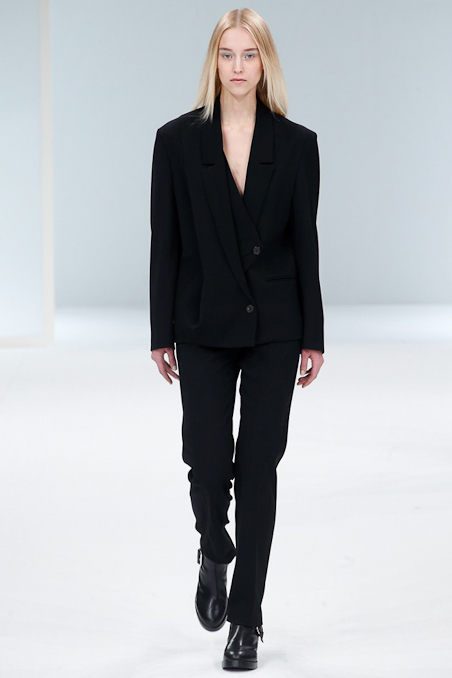 Chalayan Ready to Wear FW 2015 PFW (13)