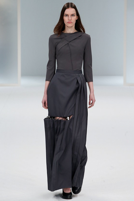 Chalayan Ready to Wear FW 2015 PFW (48)