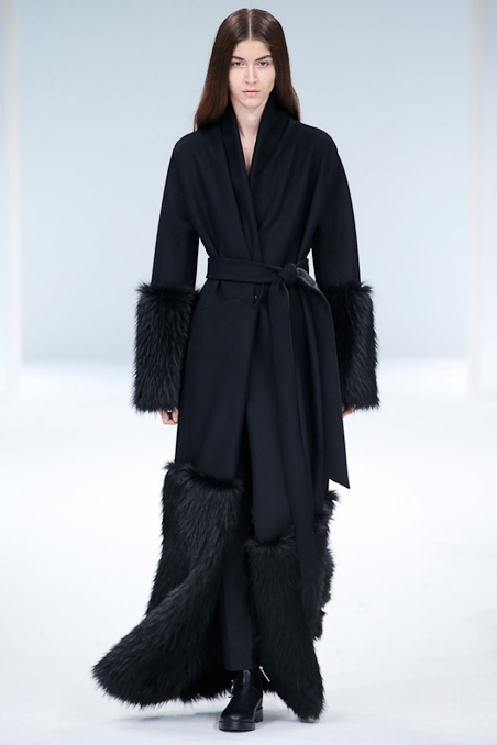 Chalayan Ready to Wear FW 2015 PFW (5)