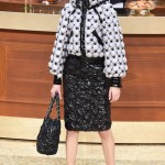 Chanel Ready to Wear F/W 2015 PFW