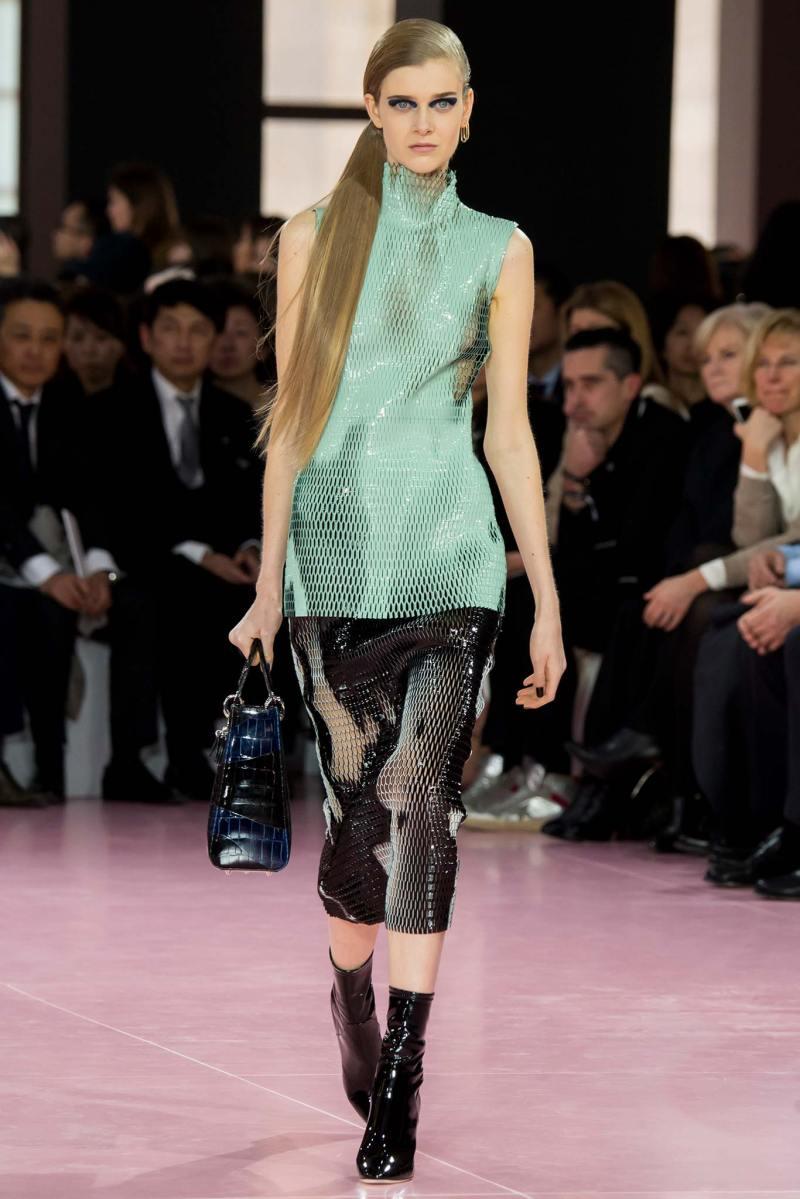 Christian Dior Ready to Wear fw 2015 pfw (22)