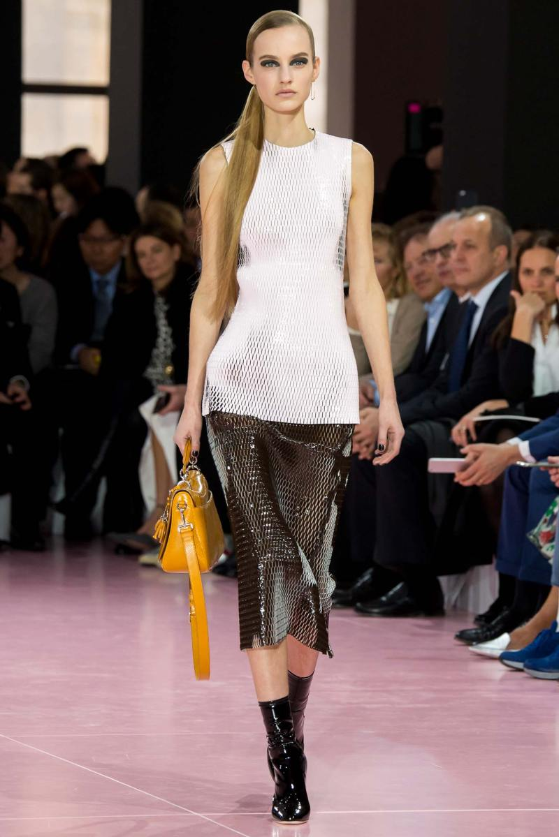 Christian Dior Ready to Wear fw 2015 pfw (24)