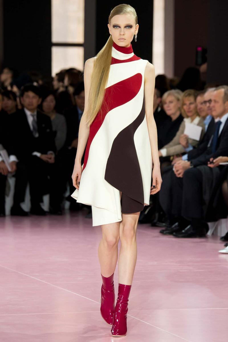 Christian Dior Ready to Wear fw 2015 pfw (56)