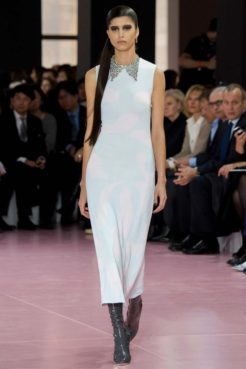 Christian Dior Ready to Wear fw 2015 pfw (9)