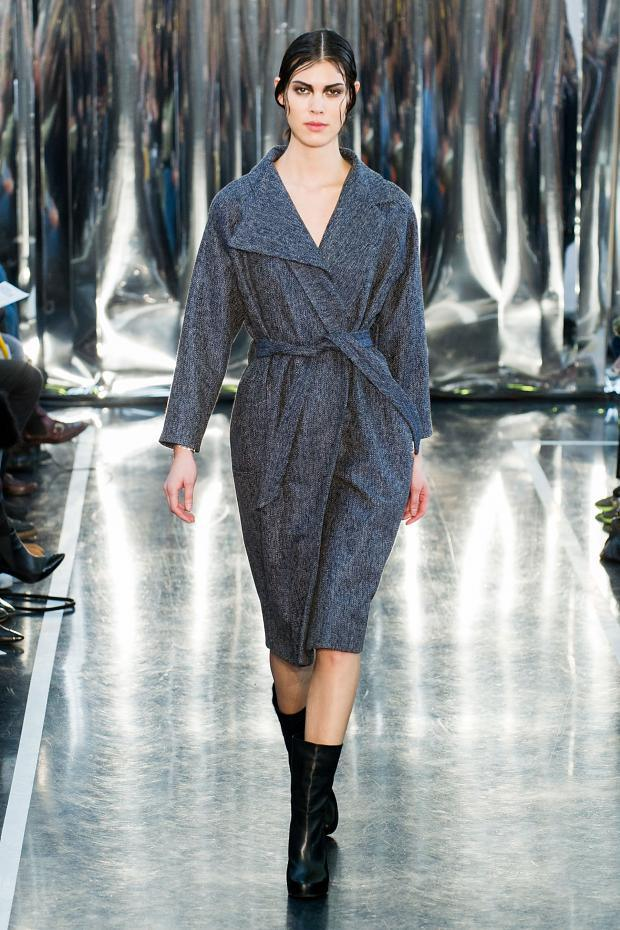 Christine Phung Ready to Wear FW 2015 PFW (11)