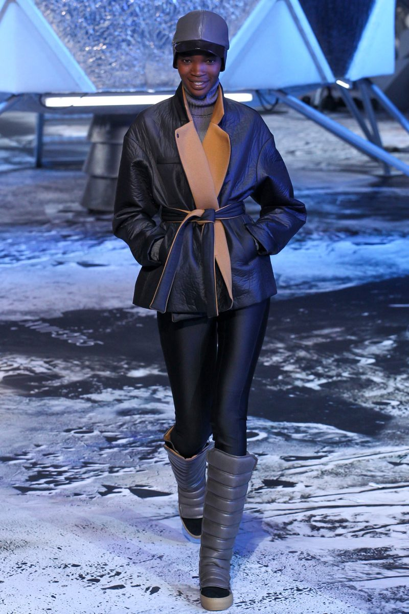 H&M Ready to Wear Fw 2015 PFW (33)