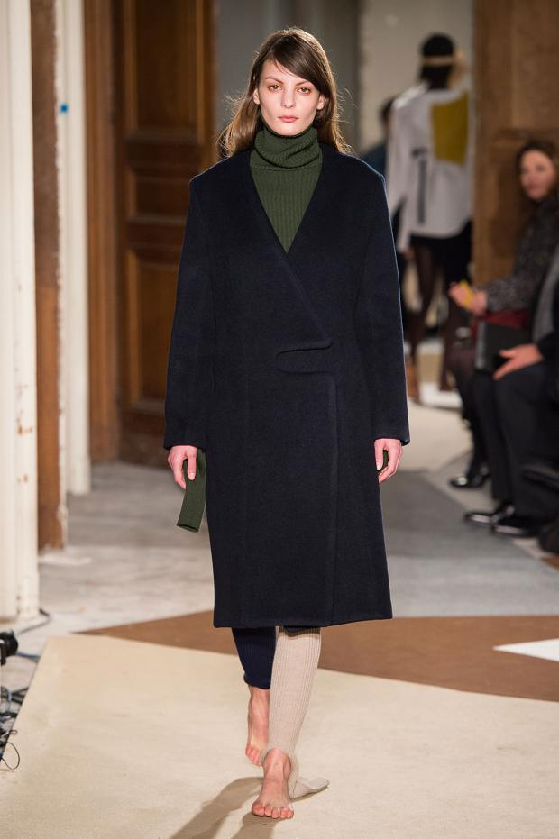Jacquemus Ready to Wear FW 2015 PFW (12)