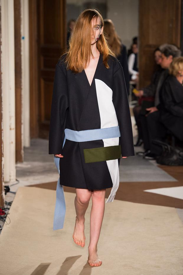 Jacquemus Ready to Wear FW 2015 PFW (17)