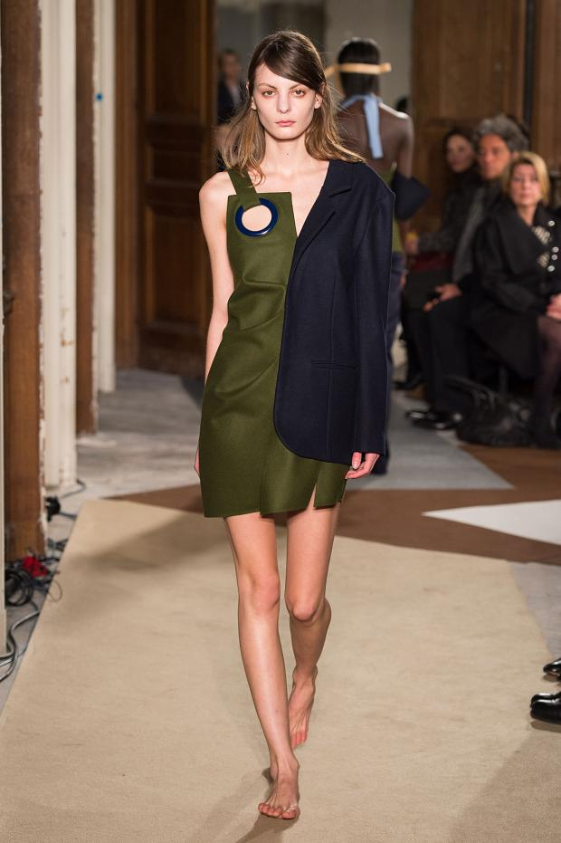 Jacquemus Ready to Wear FW 2015 PFW (29)