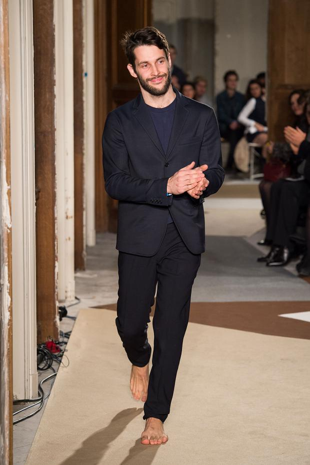 Jacquemus Ready to Wear FW 2015 PFW (40)