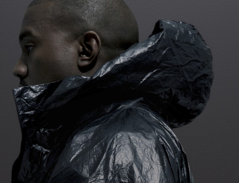 KANYE WEST X ADIDAS WEST YEEZY SEASON 1 LOOKBOOK (45)