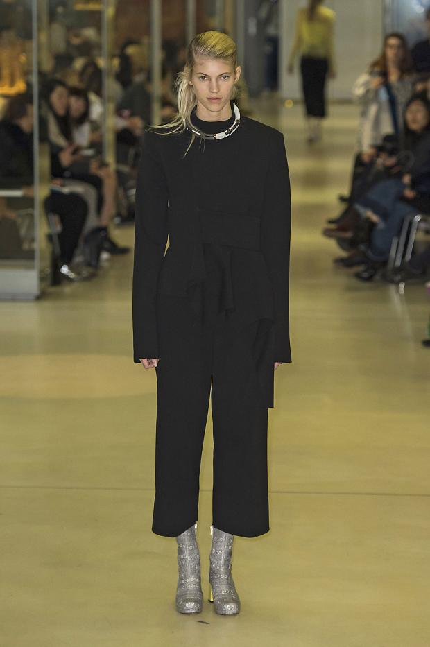 Lea Peckre Ready to Wear FW 2015 PFW (24)