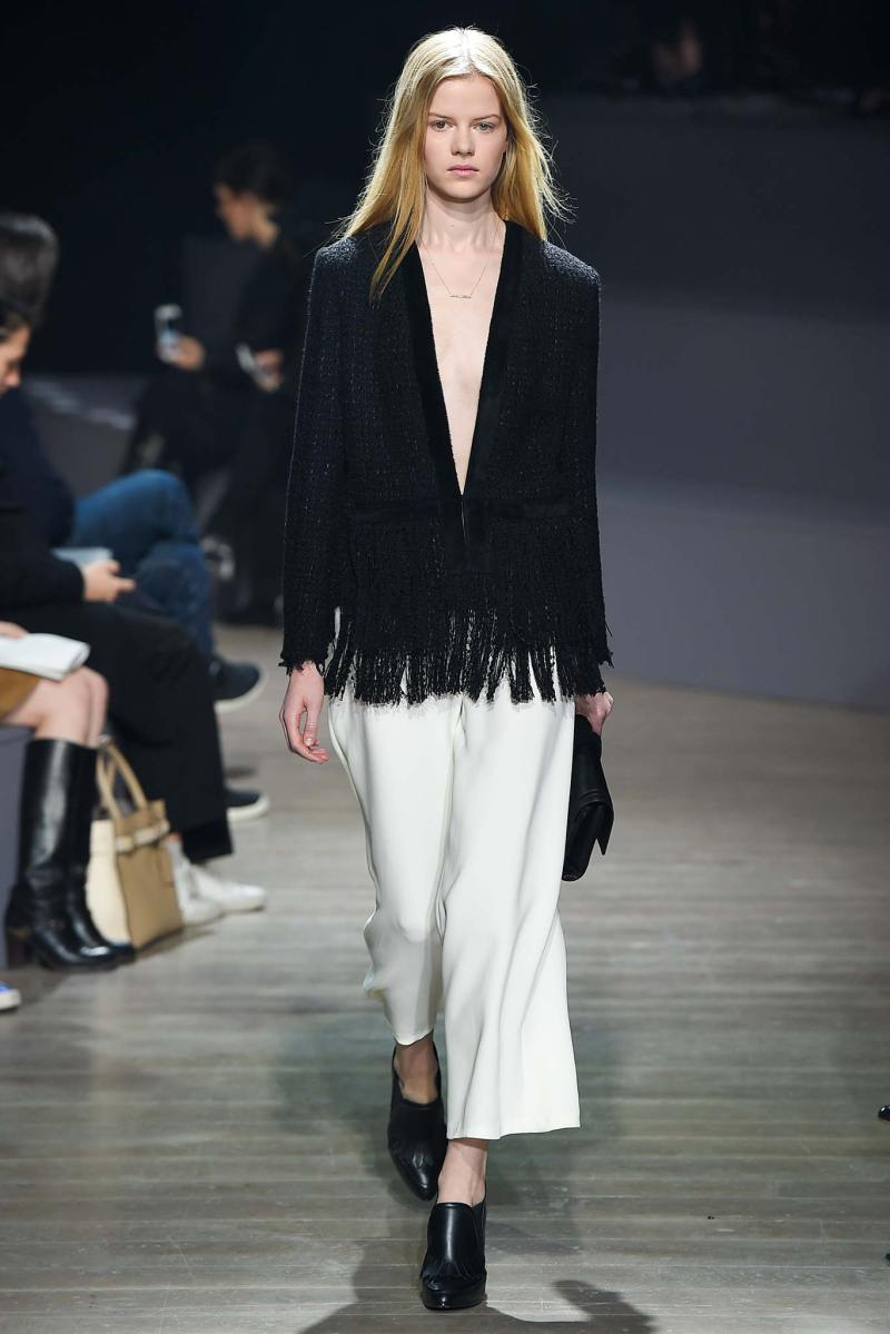 Maiyet Ready to Wear FW 2015 PFW (14)