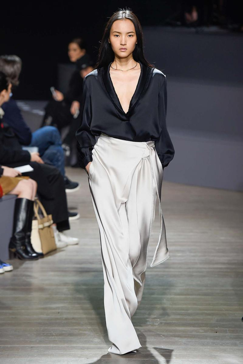 Maiyet Ready to Wear FW 2015 PFW (20)