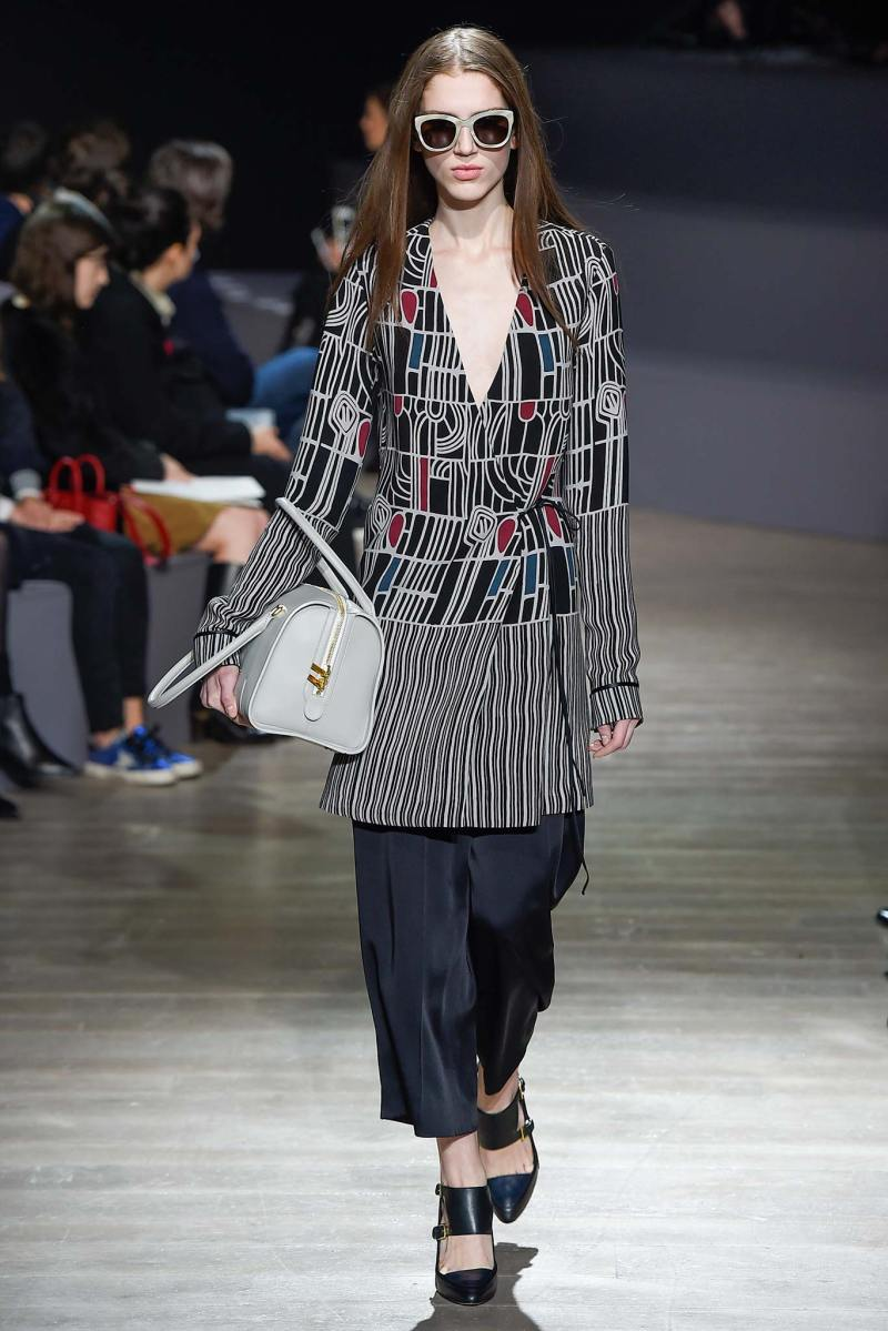 Maiyet Ready to Wear FW 2015 PFW (22)