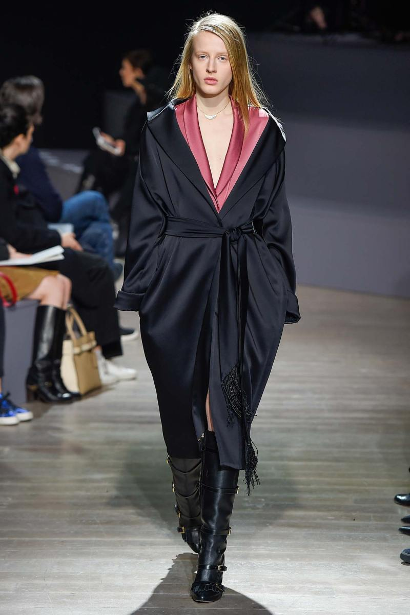 Maiyet Ready to Wear FW 2015 PFW (23)