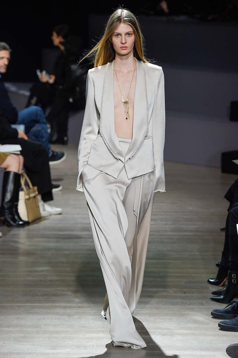 Maiyet Ready to Wear FW 2015 PFW (25)
