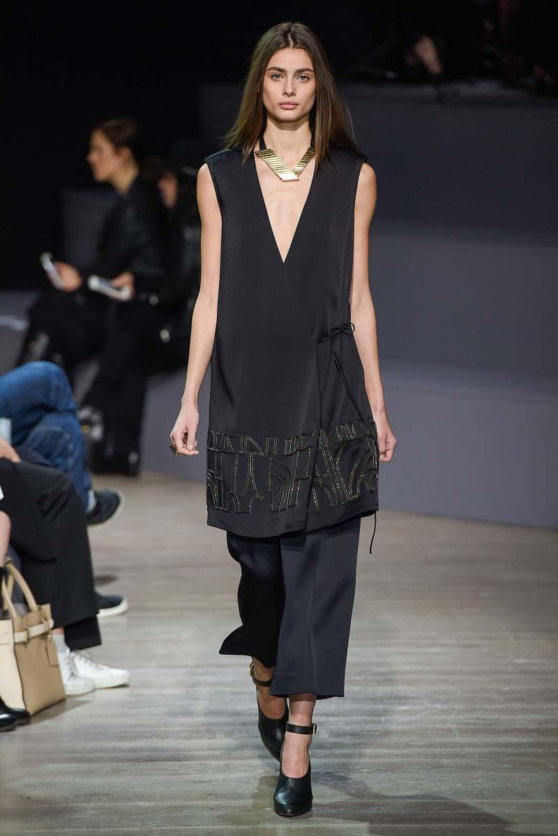 Maiyet Ready to Wear FW 2015 PFW (30)