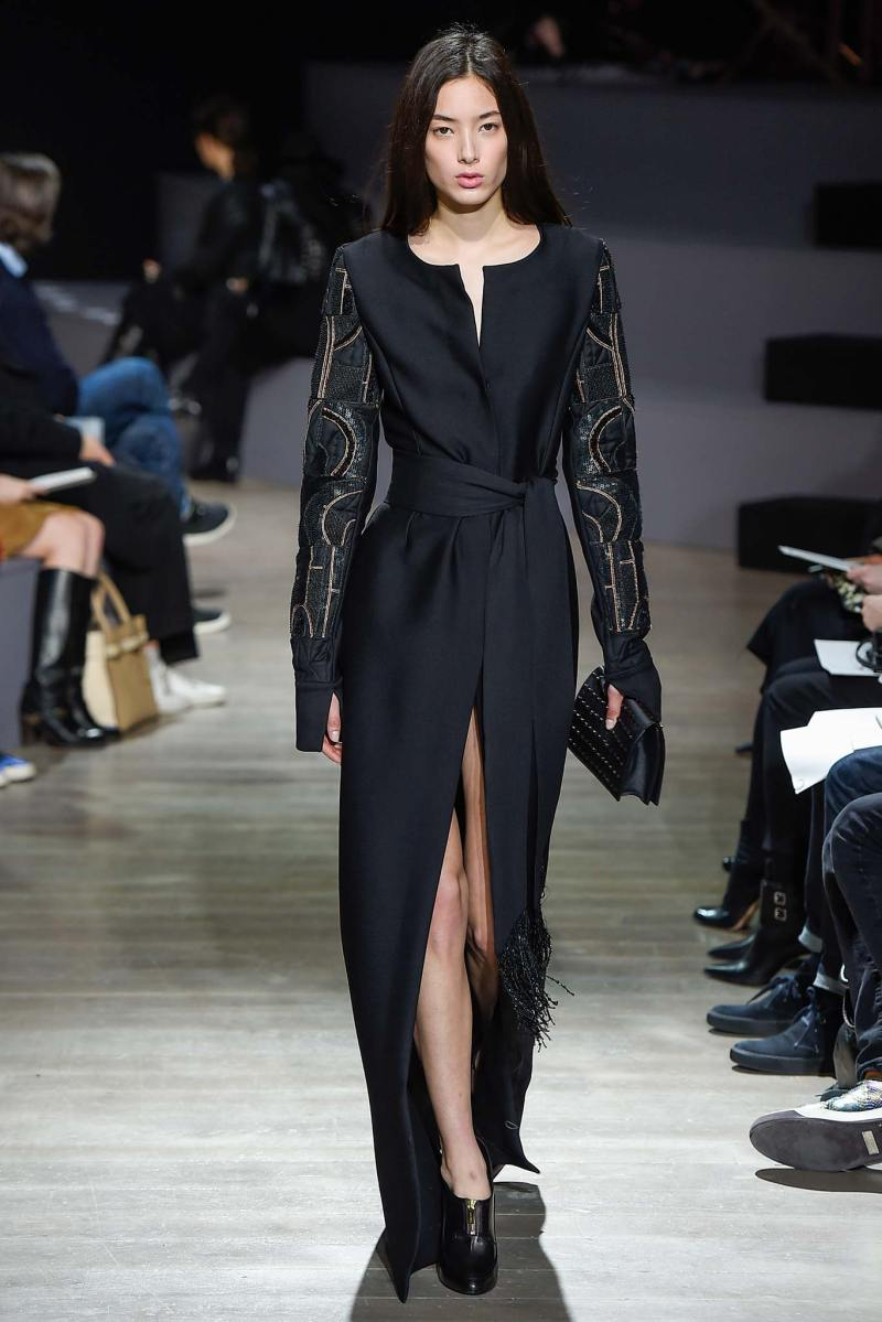 Maiyet Ready to Wear FW 2015 PFW (33)