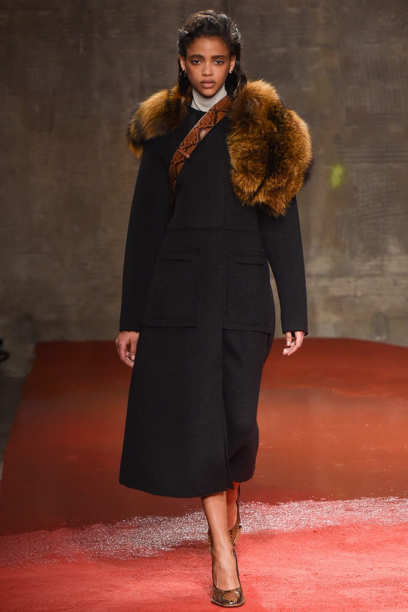 Marni Ready to Wear FW 2015 MFW (12)
