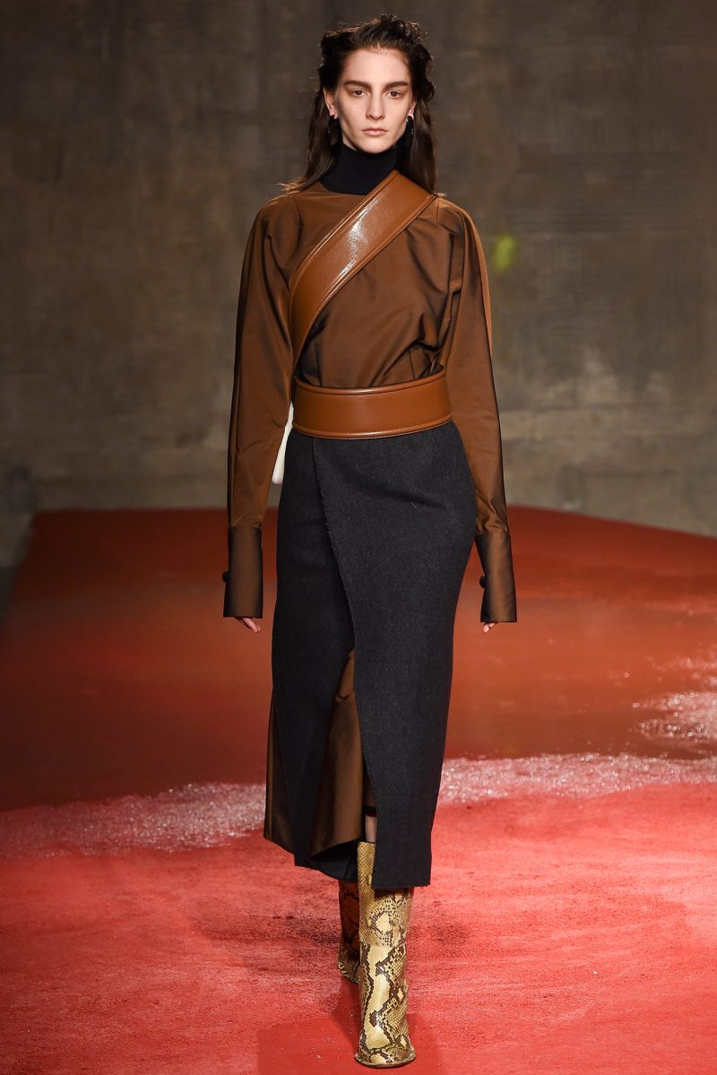 Marni Ready to Wear FW 2015 MFW (15)