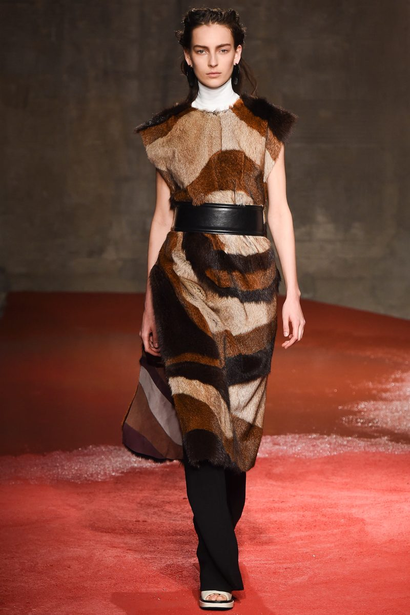 Marni Ready to Wear FW 2015 MFW (16)