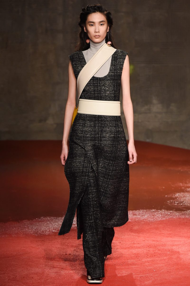 Marni Ready to Wear FW 2015 MFW (20)