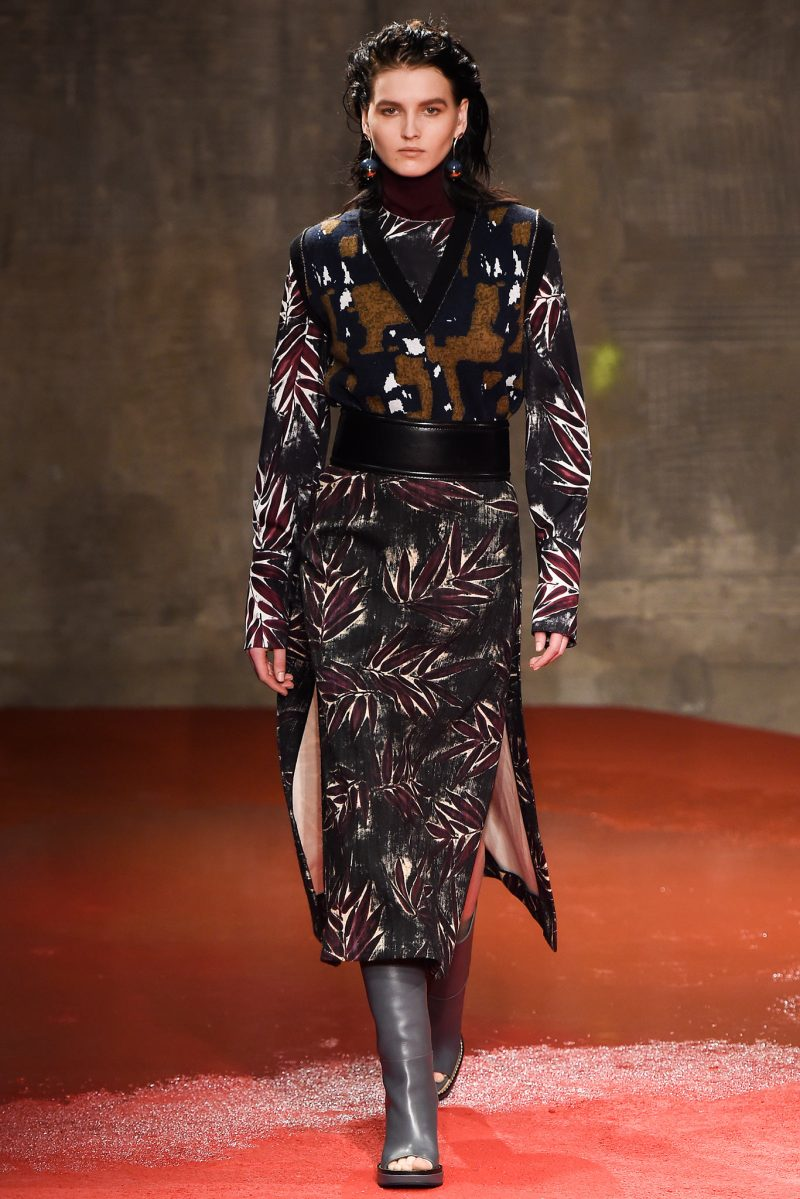 Marni Ready to Wear FW 2015 MFW (24)