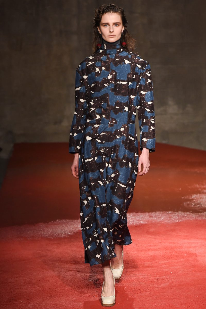 Marni Ready to Wear FW 2015 MFW (26)