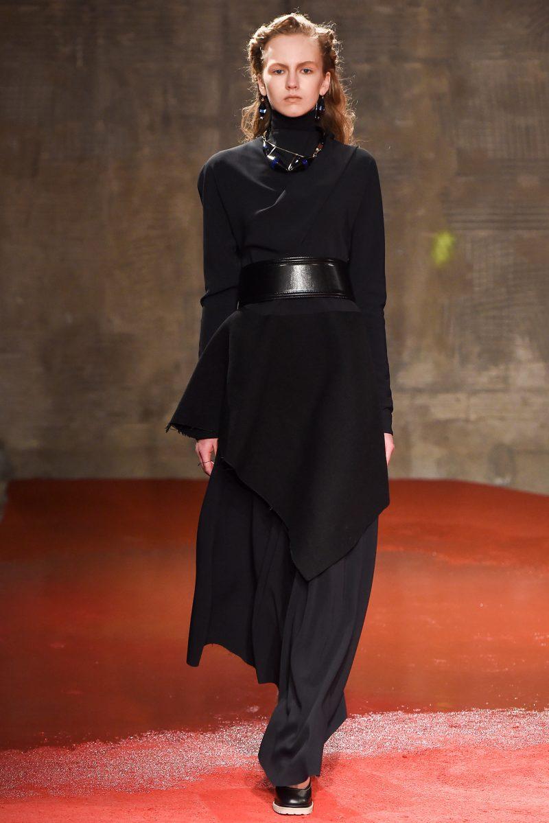 Marni Ready to Wear FW 2015 MFW (32)