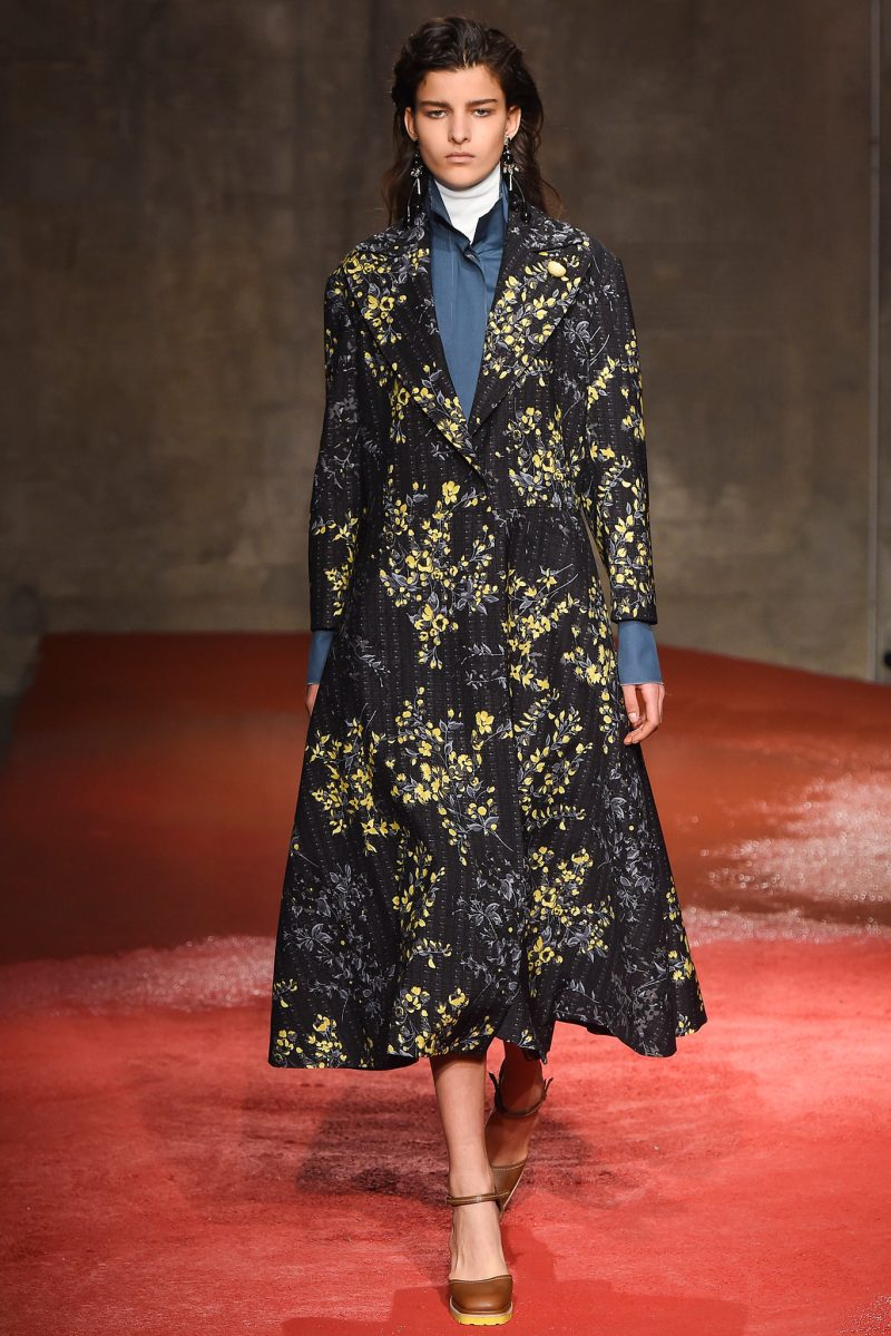 Marni Ready to Wear FW 2015 MFW (39)