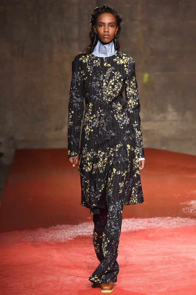 Marni Ready to Wear FW 2015 MFW (40)