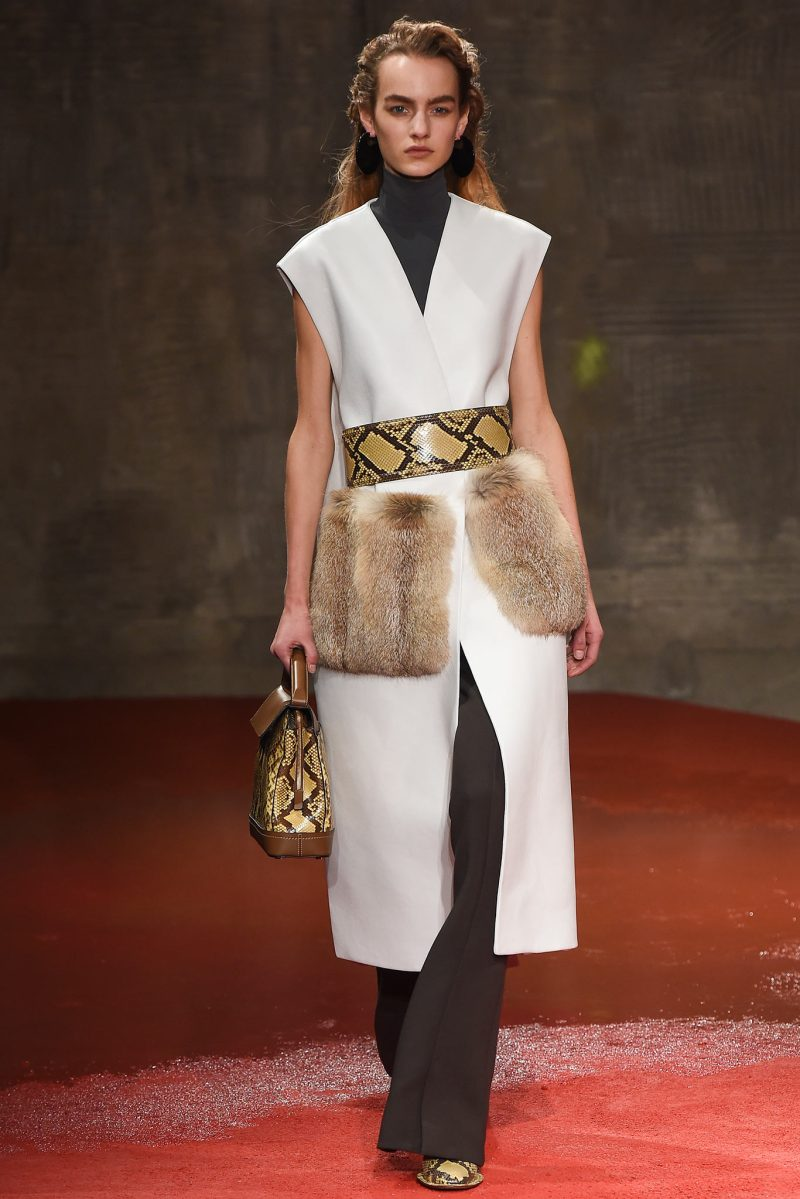Marni Ready to Wear FW 2015 MFW (7)